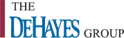DeHayes-Group-Logo-300_edited.png