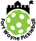 FW-Pickleball-Logo2.png