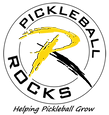 Pickleball-Rocks-Logo-small.png