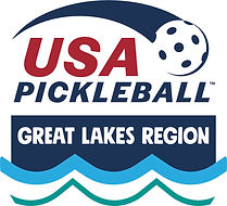 Great Lakes Region Logo FINAL.jpg