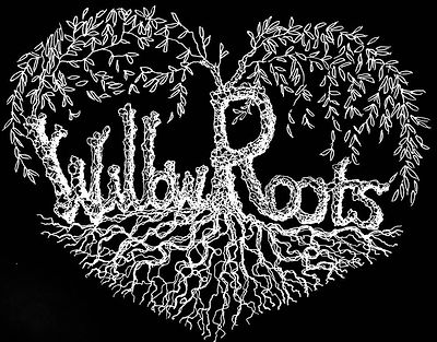 Willow Roots.jpg