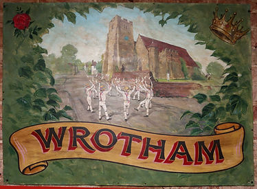Wrotham Painting S .jpg
