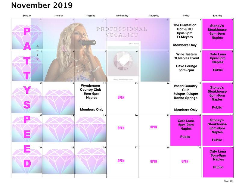 Patty Design Calendar Web NOV.jpg