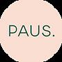 PAUS. logo.png