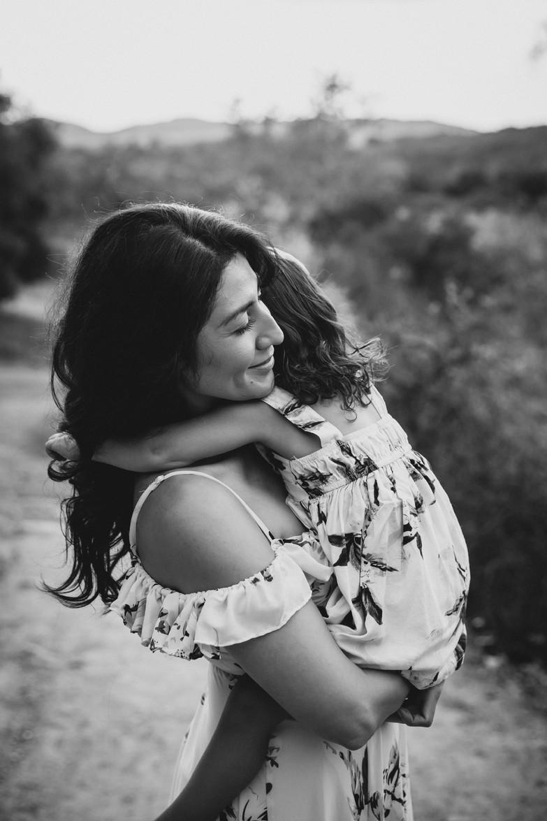 Jess&Juni_2019-3.jpg