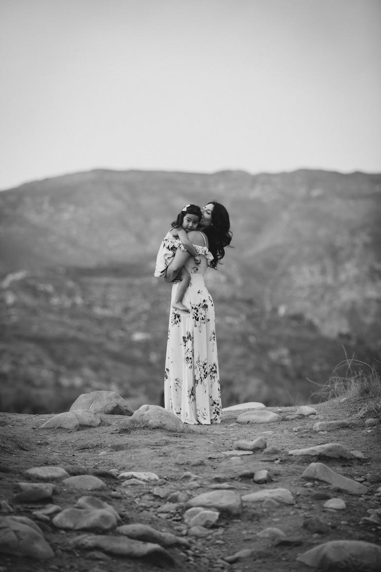 Jess&Juni_2019-8.jpg