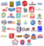logos Fornecedores VIC003.jpg
