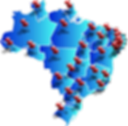 mapa-do-brasil-azul-pinado.png