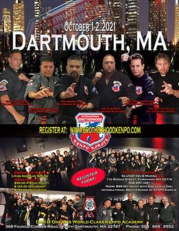 darthmouth2021-01OCT.PNG