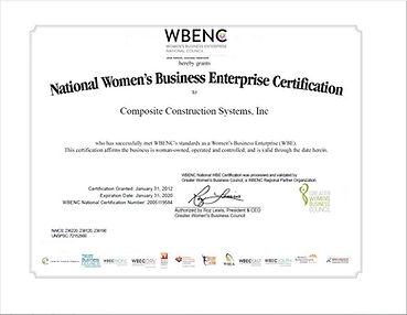 WBENC 1-31-2020 Certificate.JPG