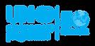 UNEP 50 logo.png