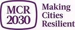 MCR - Primary Logo - 640pxl_edited.jpg