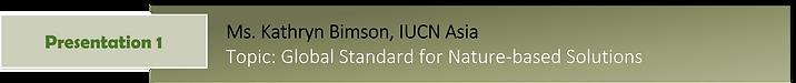 IUCN.png