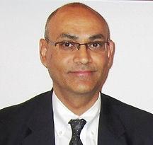 Sanjaya Bhatia.jpg