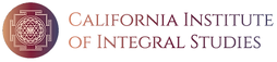 CIIS-Logo-Gradient.png