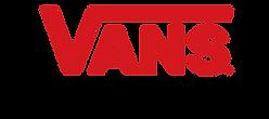 1280px-Vans_company_logo.svg.png