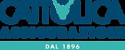 Logo_Cattolica_Assicurazioni.png