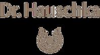 Logo-Dr-Hauschka.png