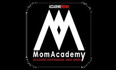 logo-momacademy.png