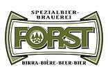 Logo-FORST.jpg