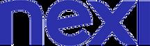 Nexi_logo.png