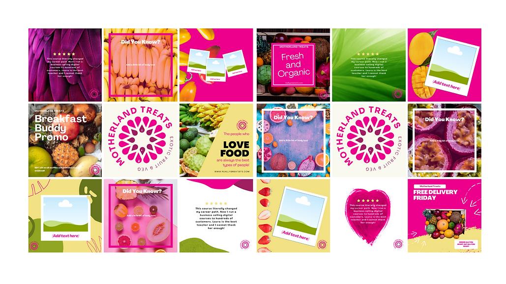creative portfolio (1).png