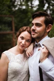 bewooden wedding styled shooting 2019