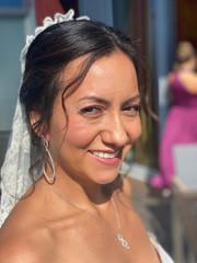 Hochzeitsstyling Lorena