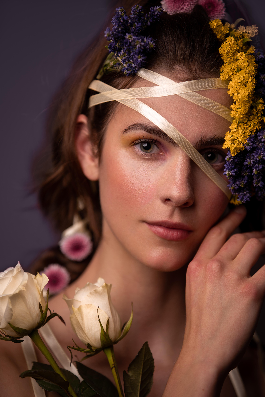 2020.07.12 Flowershooting Caro 4-6