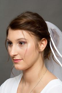 Hochzeitsstyling Sabrina