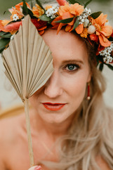 Styled Shooting herbst