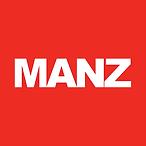 manz.png