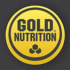 goldnutrition.jpg