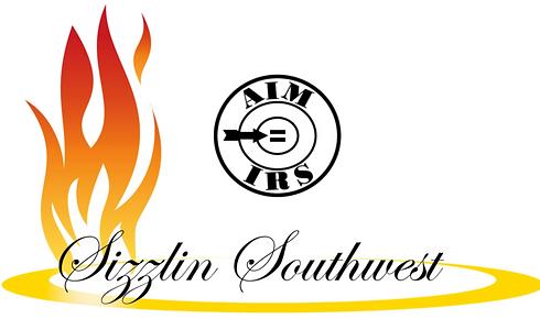 SWR Logo.PNG