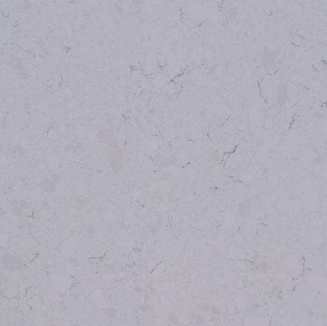 Polaris Blanc