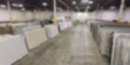 primus warehouse 3_edited.jpg