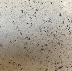 Galaxy Grey Light