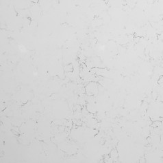 Carrara White IT