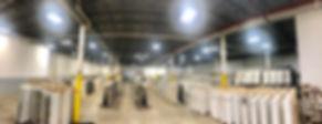 primus warehouse 4.jpg
