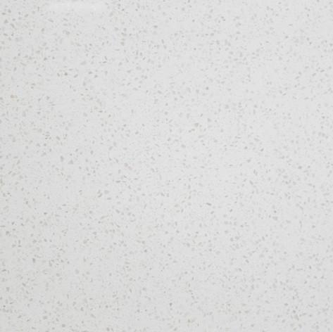 Rock White