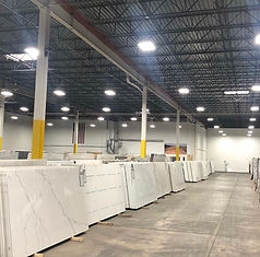 Quartz Warehouse