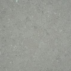 Aegean Grey