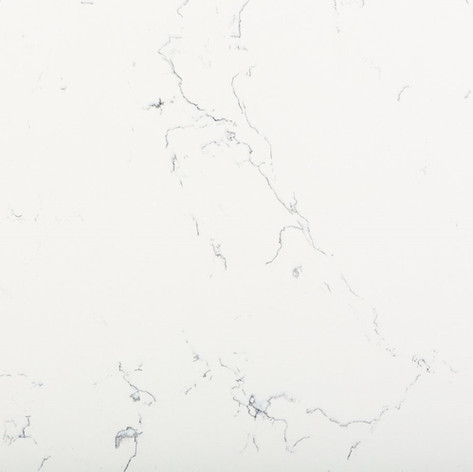 Carrara White