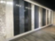 Primus Stone Showroom 2.jpg