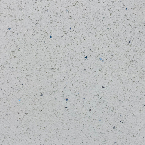 Galaxy White