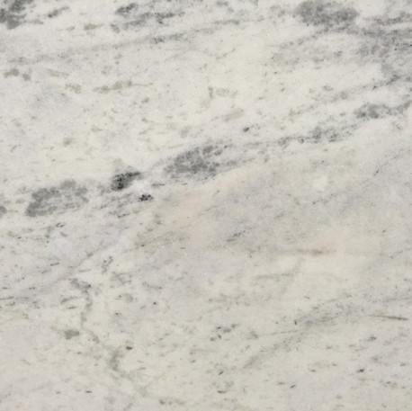Indian Carrara