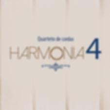 harmonia4.png