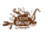 Logo fond transparent.png