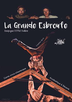 Affiche La Grande Esbroufe A3.jpg