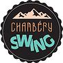 Logo chambéry swing.png